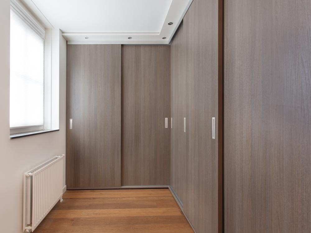 kast op maat laten maken de graaf bv. Black Bedroom Furniture Sets. Home Design Ideas