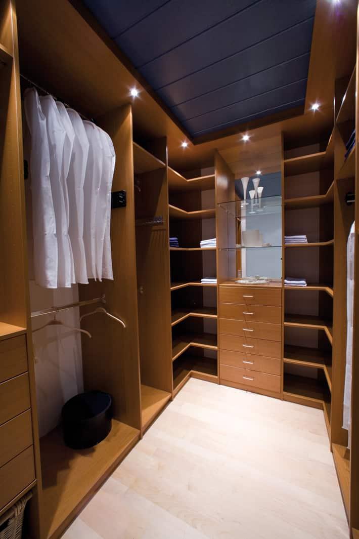 inloopkast op maat laten maken de graaf bv. Black Bedroom Furniture Sets. Home Design Ideas