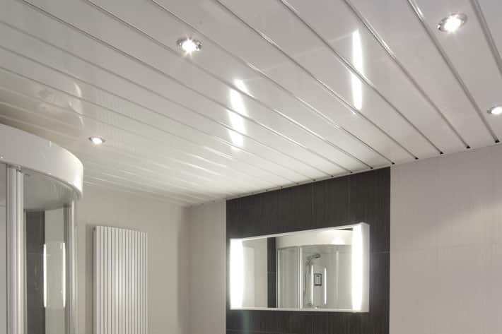 fissure plafond platre maison neuve devis renovation salle. Black Bedroom Furniture Sets. Home Design Ideas