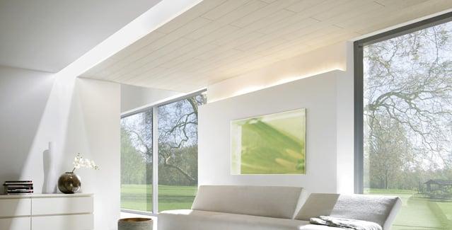 mdf plafond in veel mogelijkheden en uitvoeringen de