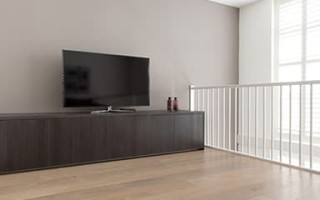 Dressoir Of Tv Meubel Op Maat